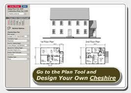 how design a house plan home act