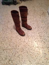 womens dubarry boots sale dubarry boots local classifieds buy and sell in the uk and