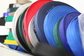 exterior design tips for your home fabric u0026 framesfabric u0026 frames