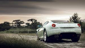 drake ferrari cool white ferrari wallpaper 6783179