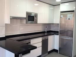 kitchen cabinet kitchen cabinet makers custom kitchen cabinets