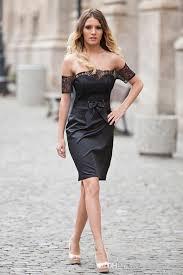 black dresses for a wedding guest black dress for wedding guest wedding corners