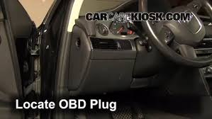 audi a4 check engine light reset engine light is on 2005 2011 audi a6 what to do 2008 audi a6