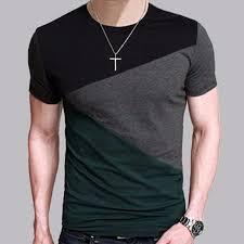 best 25 s t shirts ideas on mens shirts