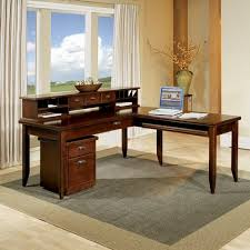 Hutch And Kathy Kathy Ireland Home By Martin Furniture Tribeca Loft L Shape