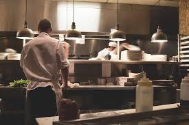 Kitchen Design Basics Indian Restaurant Kitchen Design Gramp Us