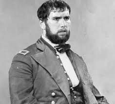 Andrew Luck Memes - the andrew luck civil war meme is my new favorite