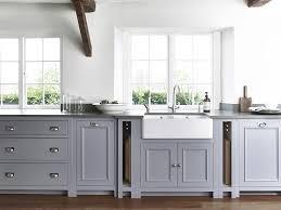 neptune kitchen furniture our chichester kitchen neptunekitchen kitchen www neptune