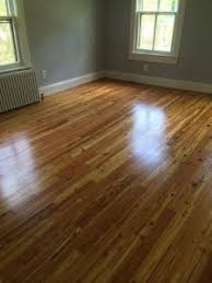 hardwood floor restoration in alexandria va ag construction