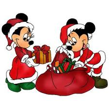 merry christmas clipart disney christmas pencil and in color