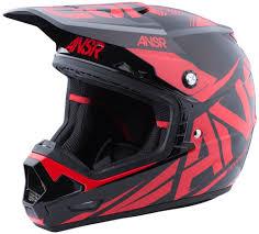 cheap motocross helmets 105 75 answer evolve 3 helmet 249346