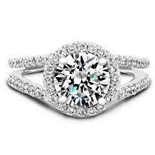 engagement rings atlanta luxor jewelry store engagement rings atlanta
