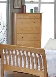 Cocas Furniture by Coca Bedroom Furniture Piazzesi Us