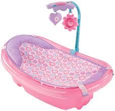 newborn baby bath set mobroi com baby bath toys childhoodreamer
