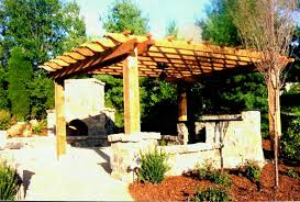 garden kitchen ideas small outdoor kitchen pergola ideas unique gazebo garden design