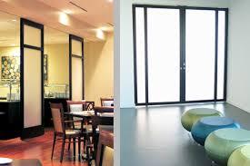 Sliding Room Divider - room dividers raydoor