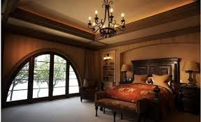 Rustic Bedroom Designs Home Design Lover - Rustic bedroom designs