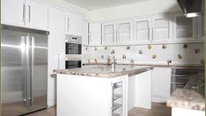 Kitchen Cabinet Financing Charming Photo Kitchen Cabinets Financing Cute Kitchen Cart On