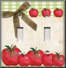 graham and brown 57218 darcy wallpaper pearl apple home switch