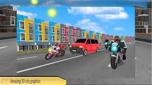 road attack free for pc bike race stunt attack motorcycle death racing android apps on