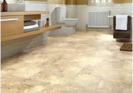 vinyl bathroom flooring ideas luxury vinyl bathroom flooring inviting what s in kitchen