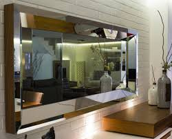Wandgestaltung Wohnzimmer Mit Beleuchtung Einfach Wohnzimmer Spiegel Im Modelle Und Schöne Ideen Für Die