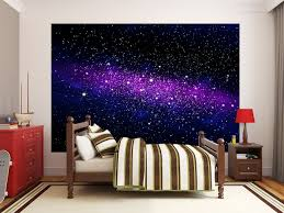 amazon galaxy the universe photo wallpaper space mural amazon galaxy the universe photo wallpaper space mural starry sky xxl wall decoration great art inch home improvement