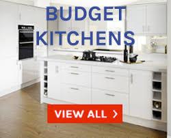 best value kitchen cabinets uk cheap kitchens kitchen units budget kitchen cabinets