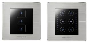 Home Automation Light Switch Lighting Switches C2 Series Lighting Switches