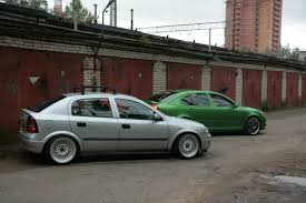 opel russia my opel astra g page 4