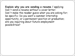 How To Send A Resume How To Write An Essay презентация онлайн