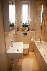 bathtub ideas for a small bathroom bathroom bathroom best small bathtub ideas on pinterests with