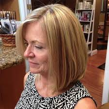 hairstyles for women over 60 20 best short hairdos for women over 60 will knock 20 years off
