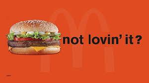 jeux de cuisine de papa burger cuisine jeux de cuisine hamburger inspirational papa cuisine lovely
