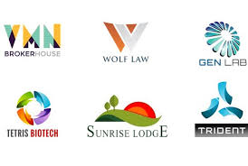 professional logo design logo design toronto graphics toronto logo designers