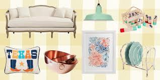 Home Decor Items Websites 40 Best Home Decor Websites Home Decor Online