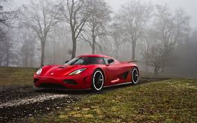 koenigsegg agera r red interior koenigsegg wallpaper wallpapers browse