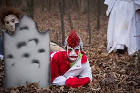 halloween events pocono mountains event calendar