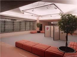 school interior design schools for interior design design