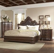 bedroom master bedroom designs kids beds with storage modern