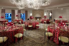 Wedding Venues San Francisco Indoor U0026 Outdoor Wedding Ceremony U0026 Reception Space