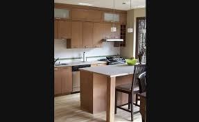 armoire de cuisine moderne nouvelle cuisine design