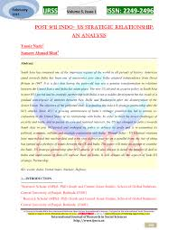 how to write a analysis paper 911 essay essay college essay lesson plan template essays on writing lord of the flies paper essays on