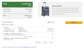united international baggage allowance u2013 best baggage 2017