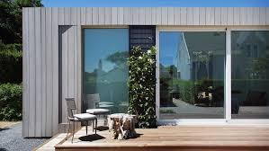 modular homes hampstead nc custom built of the carolinas garages