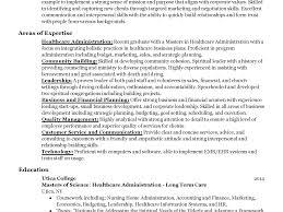 sle professional resume template beautiful administrator resume template officekills 945x1223