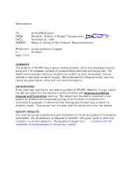 business report template word report template for word