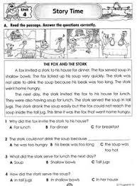 kssr english world of stories exercise learning pinterest