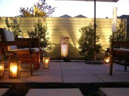 outdoor patio lighting ideas u2013 ninkatsulife info