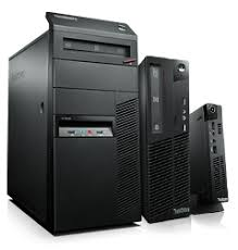 pc bureau lenovo desktops all in one home office pcs lenovo united emirates